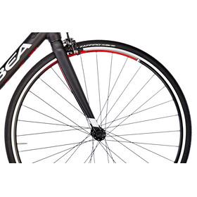ORBEA Avant H60 black/red/white